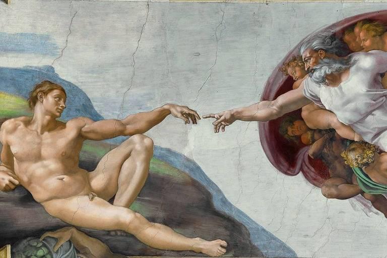 Uma inspiração para o espiritualizado moderno e não religioso