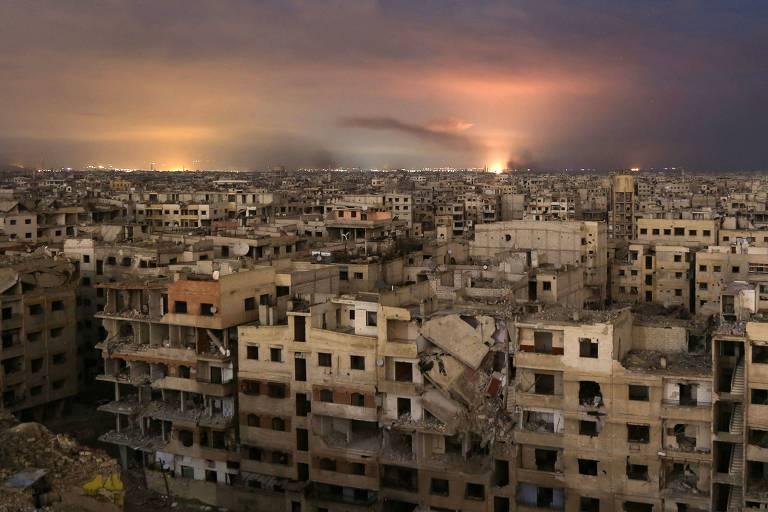 https://www1.folha.uol.com.br/mundo/2018/02/apos-uma-semana-de-bombardeios-mais-de-500-morrem-na-siria.shtml
