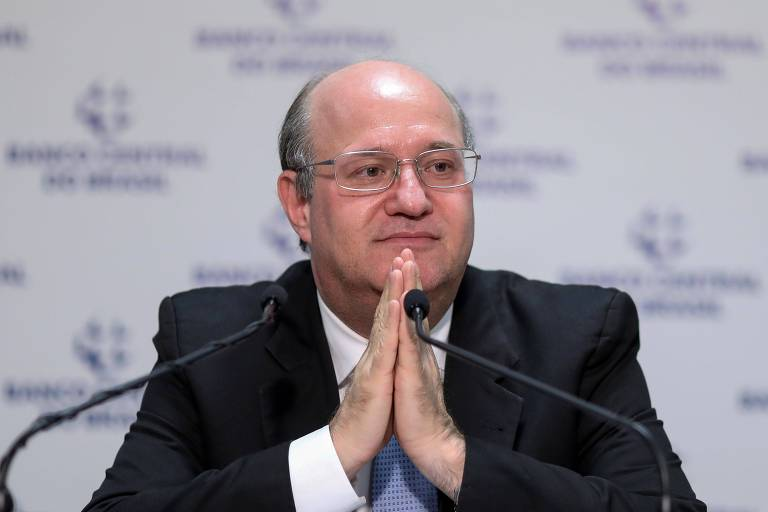 Presidente do Banco Central, Ilan Goldfajn: Selic cai para 6,5% ao ano