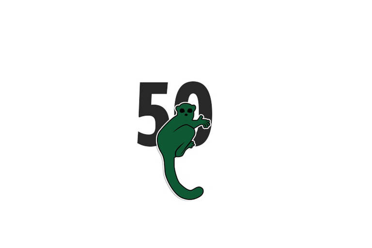 Lacoste substitui crocodilo de suas camisas polo  Nova campanha da Lacoste  Save Our Species ... 3d109c91b0