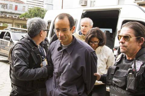 Lava Jato mira ex-executivos da Odebrecht suspeitos de pagar propina a petistas