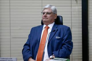 Janot manda investigar omissão na delação da JBS