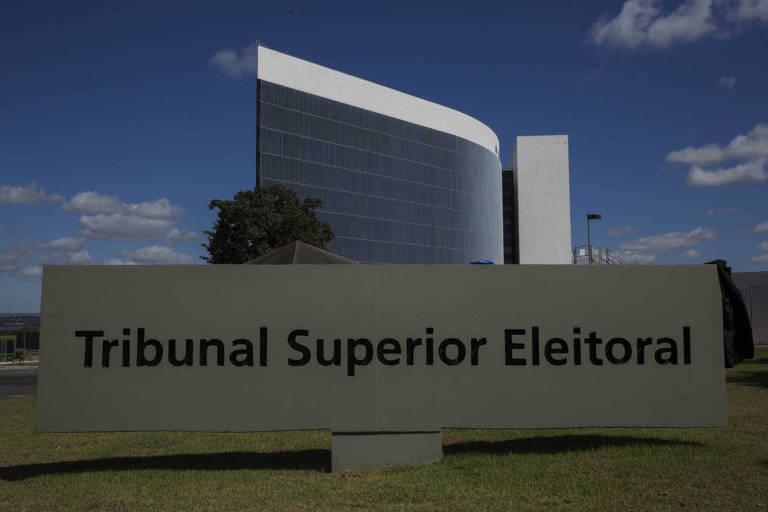 Com quase R$ 10 bilhões, Justiça Eleitoral usa 64% dos recursos para salários e encargos