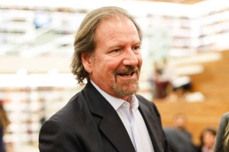 Giancarlo Civita