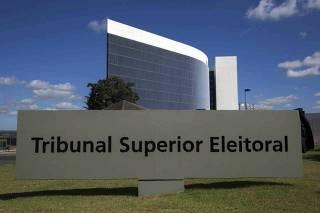 Julgamento da chapa Dilma/Temer