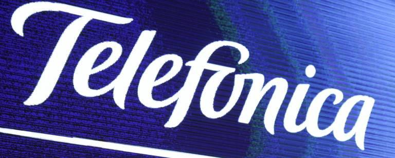 Telefônica decide renegociar TAC bilionário com Anatel