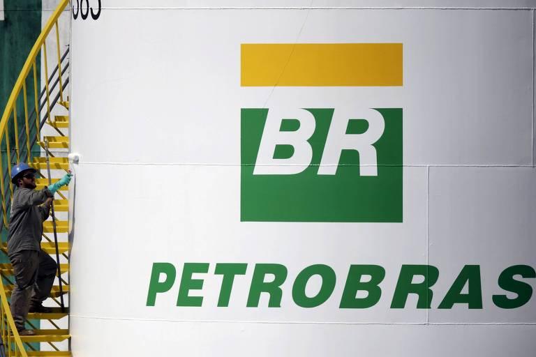 Cosan compra distribuidoras de gás da Petrobras por R$ 2 bilhões