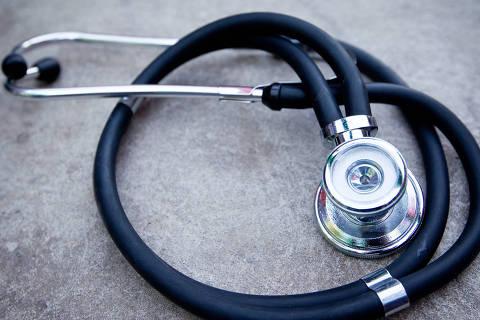 Governo autoriza alta de até 7,35% em preços de planos de saúde individuais