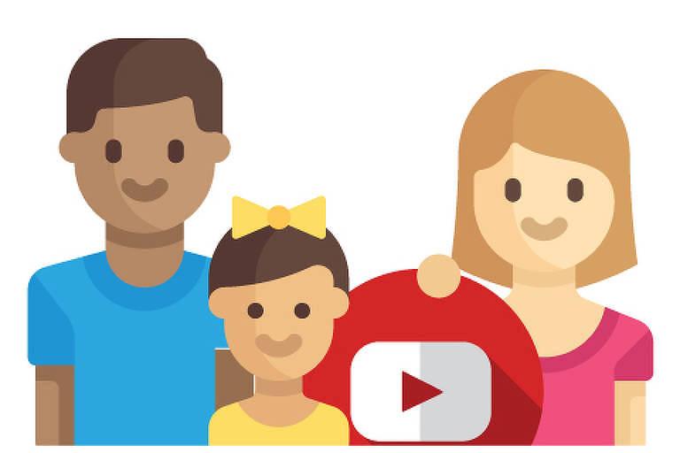 Consumo Infantil - Dicas de segurança