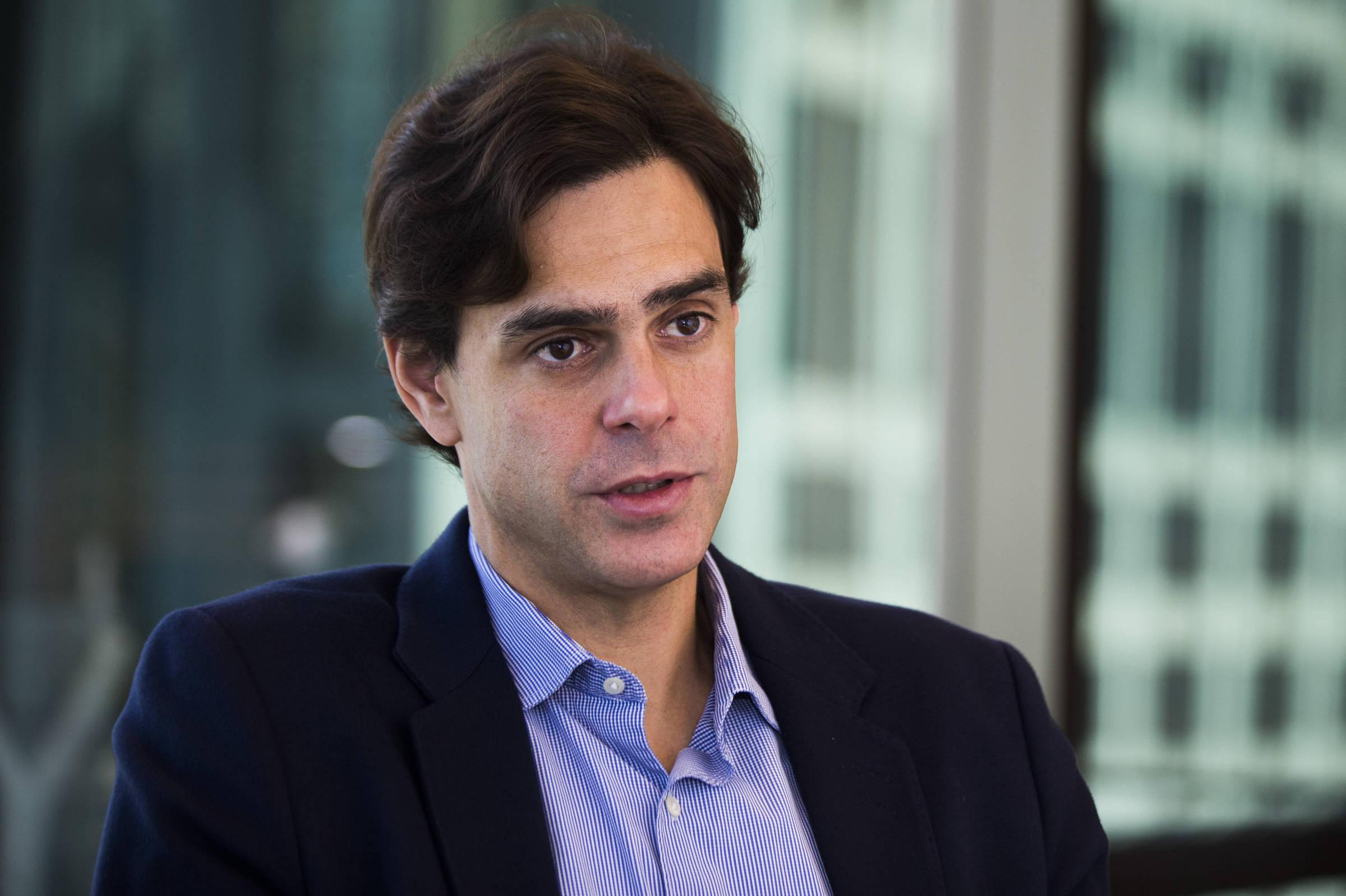 XP pressiona Banco Central por venda ao Itaú