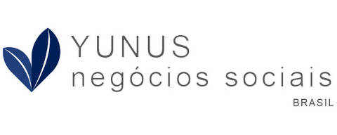 Yunus Negócios Sociais
