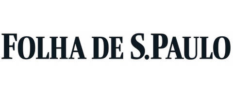 Folha de S.P.