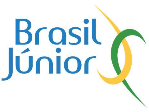 Brasiljunior