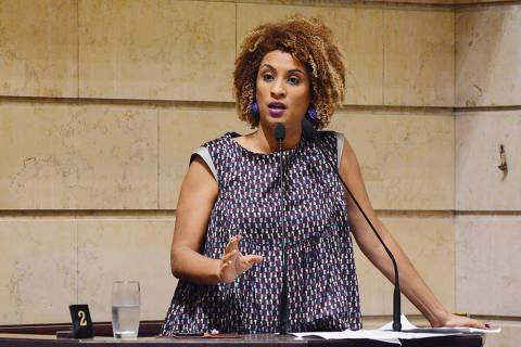 STJ nega pedido da PGR para federalizar investigação do assassinato de Marielle Franco