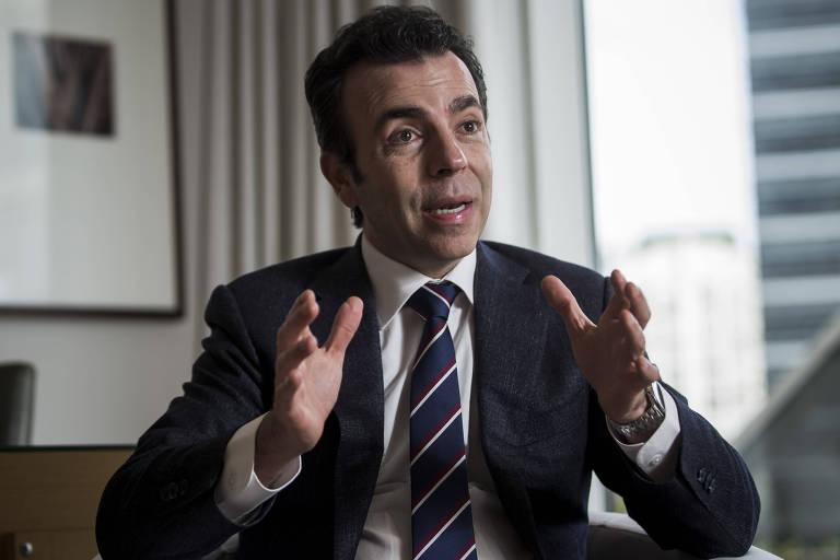 Desilusão leva ao populismo, diz Ramírez