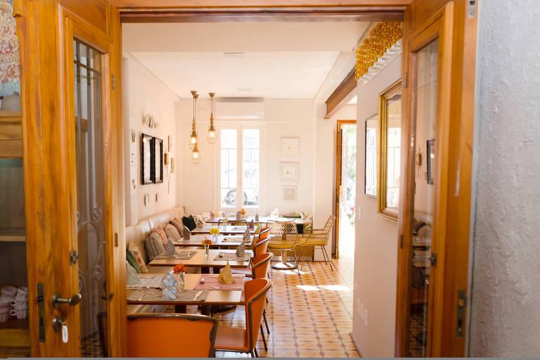 Miniwedding em restaurantes tem menus exclusivos e para poucos