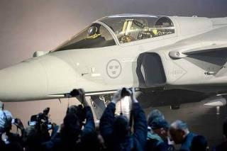 Documentário sueco traz revelações sobre escolha dos caças Gripen pelo governo brasileiro