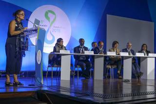 Companhias de água pressionam governo por novo marco regulatório