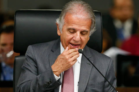 Fundos estatais deixam de ganhar R$ 85 bi