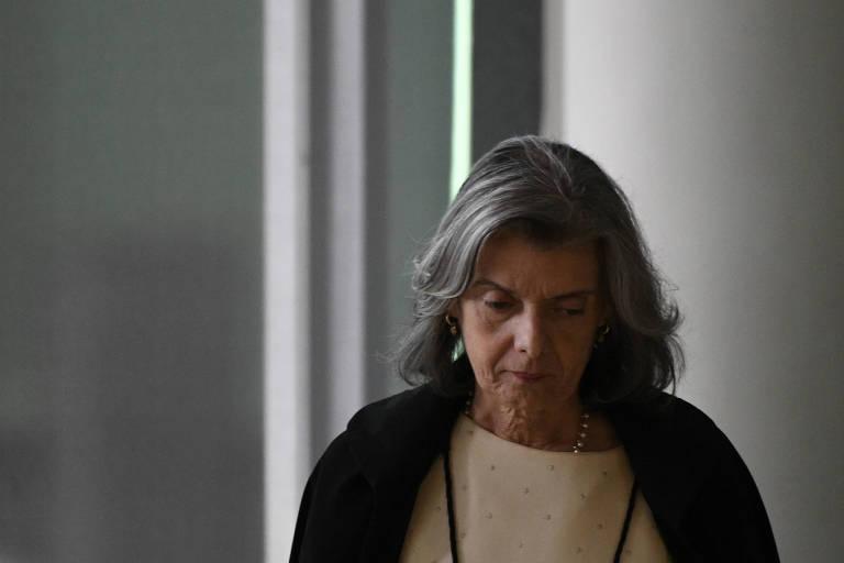 Habeas Corpus a Lula abre caminho a condenados com risco de prisão