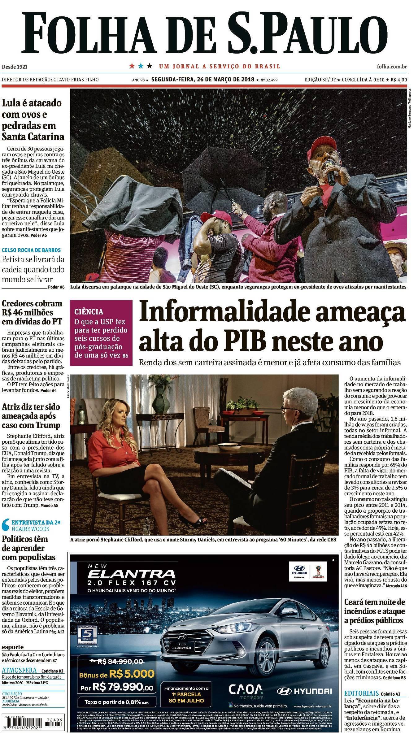 Top Atrizes Porno Brasileiras Da Atualidade
