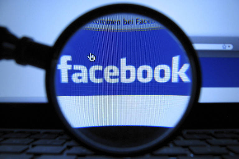 Entenda o escândalo envolvendo o Facebook