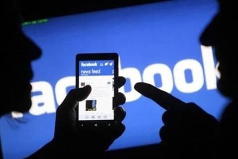 Possibilidade de falar com públicos específicos é um dos fatores que atrai empresas para o Facebook