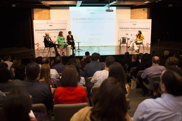 Como Estimular a Cultura de Doação no Brasil