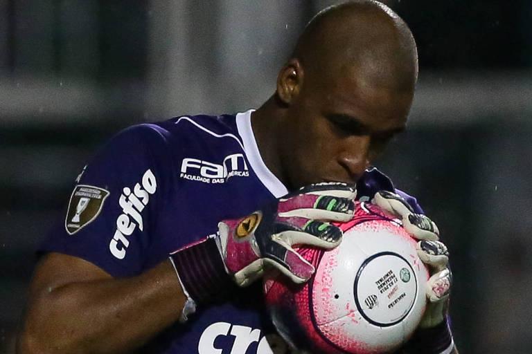 Palmeiras anuncia venda de ingressos para segundo jogo da final do ... 609804c1747f6