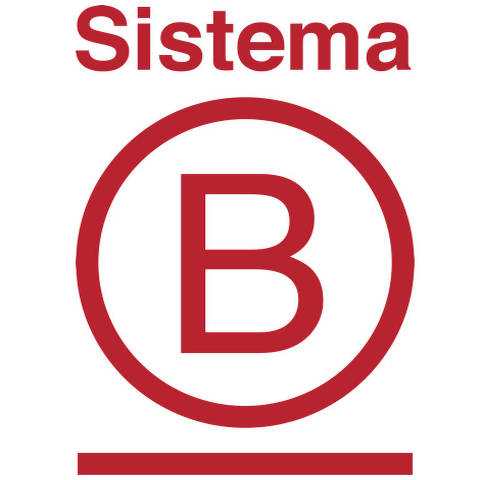 Sistemab