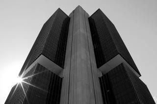 Banco Central do Brasil em Brasília