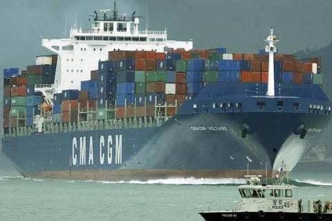 Para embaixador brasileiro, impor metas de redução de CO2 a navios vai beneficiar países ricos e prejudicar nações em desenvolvimento