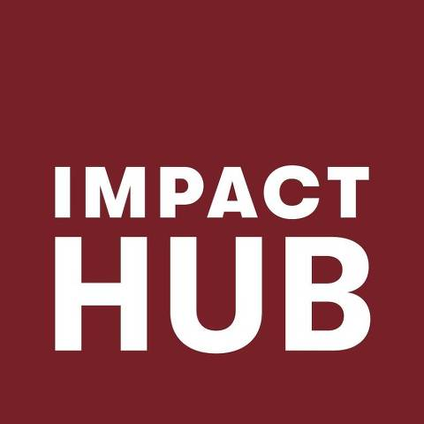 Impact Hub