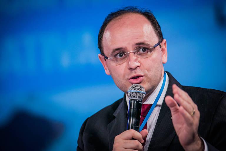 Rossieli Soares da Silva vai substituir Mendonça Filho, que deixa cargo para as eleições