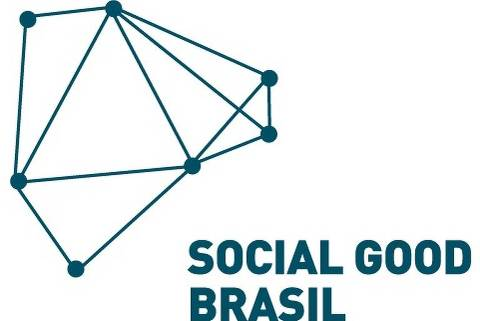 Social Good Brasil