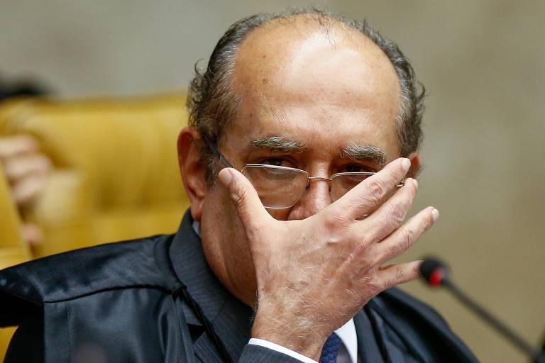 Como cada ministro votou no pedido de habeas corpus de Lula
