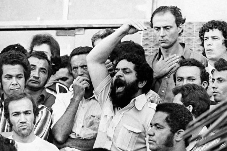 Suplicyquer ir para a prisãojunto com Lula