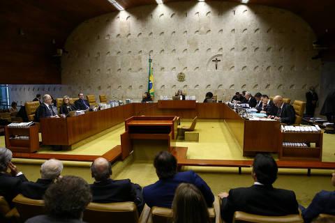 Decisão do STF surpreende e amplia argumentação da defesa contra sentença do tríplex de Guarujá