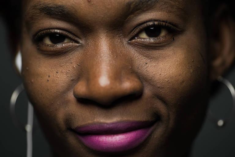 Emilia Luwawu Makungundu
