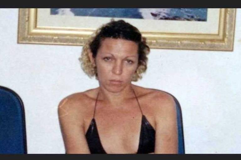 Cinco são condenados à prisão pormorte datravestiDandara