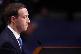 O Facebook é asqueroso,e valioso