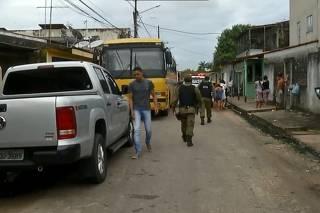 Inspeção viu situação alarmante e vulnerável em prisão com mortos no Pará
