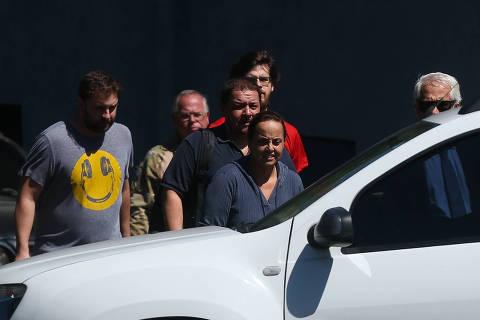 Ex-presos da Lava Jato acreditam que Lula não suportará a solidão na prisão
