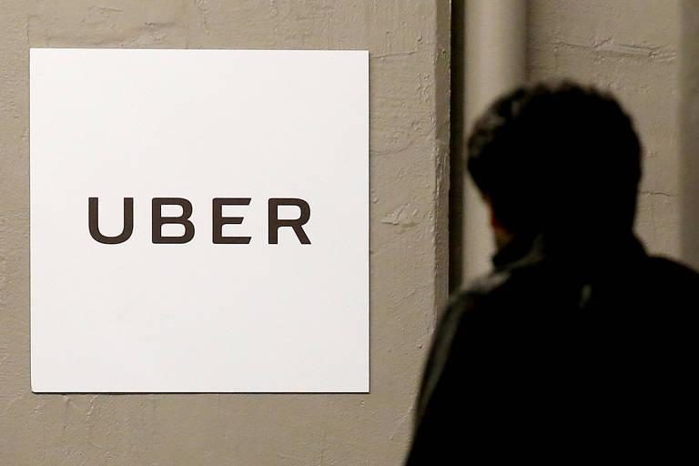 Escassez de motoristas nos EUA faz Uber e Lyft oferecer milhões em estímulo