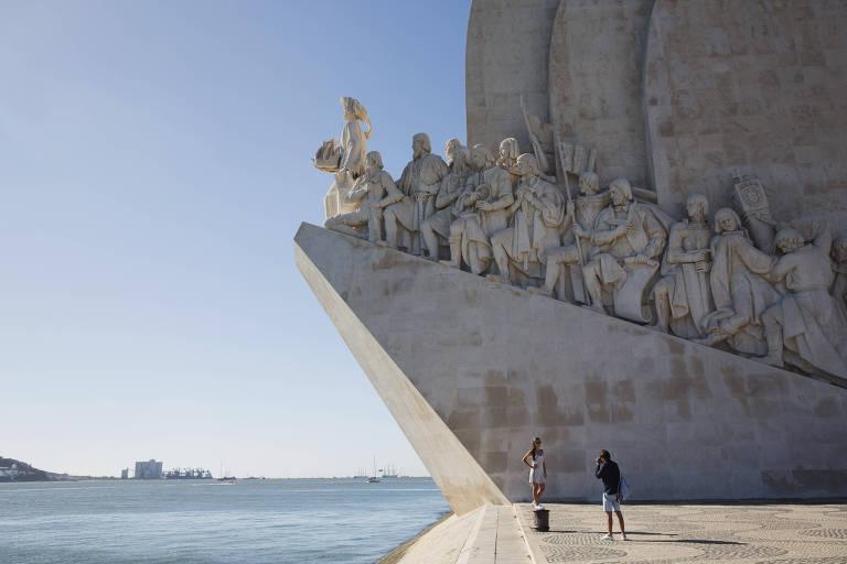As origens da língua portuguesa