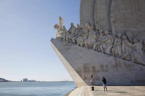 Derivada do latim, língua portuguesa é a sétima mais falada no mundo