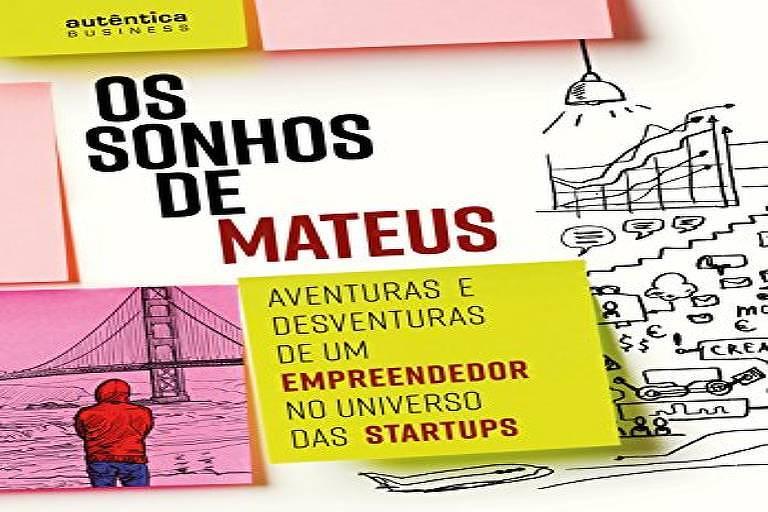 Os sonhos de Mateus cifras e letras