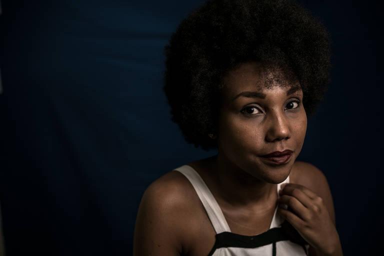 Avanço social de mulheres negras