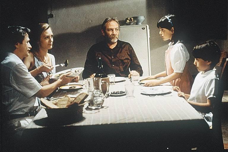Filmes de Paolo e Vittorio Taviani