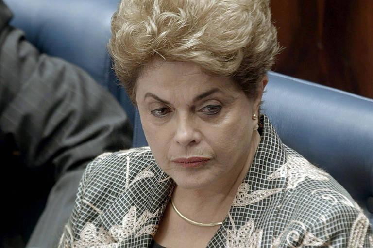 Cena do filme 'O Processo', que teve estreia nacional concorrida no festival É Tudo Verdade
